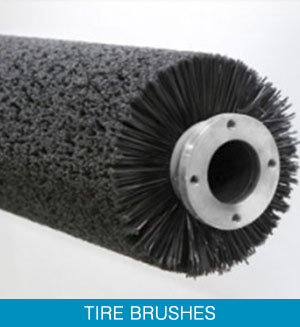 Tire Brushes preview