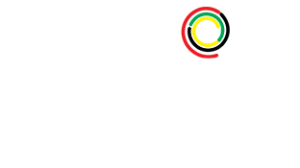 Gallop Brush Co.