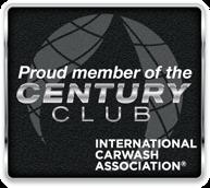 ICA Century Club