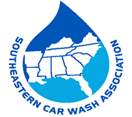 Southeastern Carwash Association